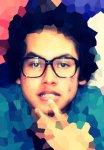 Marketing: Fadil Afrianto